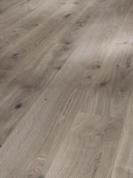 PARADOR Laminat »Eco Balance - Eiche basalt Grau«, 1285 x 194 mm, Stärke: 7 mm