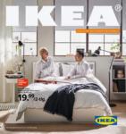 IKEA Erfurt Wir haben einen Traum - bis 31.08.2019