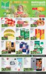 Marktkauf Wochenangebote - bis 24.08.2019