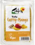 Alnatura Tofu Curry-Mango - bis 21.08.2019