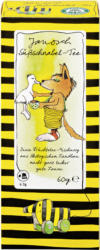 Janosch Süßschnabel-Tee (20 Btl.)
