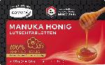 dm-drogerie markt Comvita Manuka Honig Lutschtabletten MGO 263+, UMF 10+