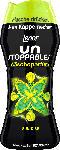 dm-drogerie markt Lenor Wäscheparfüm Unstoppables  Sun Kiss