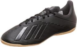 adidas Performance Fußballschuh »X 19.4«