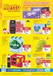 Netto Marken-Discount Aktuelle Wochenangebote - bis 24.08.2019