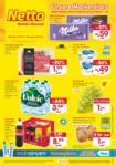 Netto Marken-Discount Aktuelle Wochenangebote - ab 19.08.2019