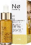 dm-drogerie markt Nø Gesichtsöl glow today 24K Gold-Infused Beauty Oil