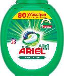dm-drogerie markt ARIEL Vollwaschmittel All-in-1 Pods