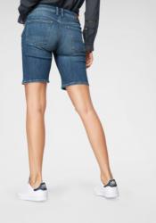 Pepe Jeans Jeansshorts »POPPY«
