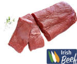 real Frisches Irland Iron Flat Steak je 100 g - bis 24.08.2019