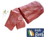 real Frisches Irland Iron Flat Steak je 100 g - bis 24.08.2019