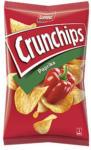 real Crunchips versch. Sorten, jeder 175-g-Beutel - bis 24.08.2019