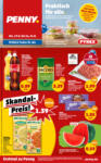 PENNY Markt Wochenangebote - bis 24.08.2019