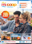 ITS Coop Travel Ferienhits - au 23.09.2019