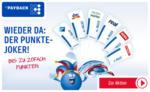 Pfennigpfeiffer Produkte der Woche - bis 08.09.2019