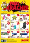 ROFU Kinderland Preiskracher - bis 01.09.2019