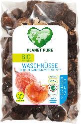 Planet Pure Waschnüsse Natur