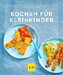 dm-drogerie markt GU Kochen für Kleinkinder