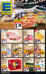 E aktiv markt Holzmüller Wochenangebote - bis 31.08.2019