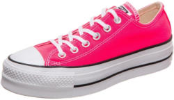 Converse Sneaker »Chuck Taylor All Star Clean Lift«