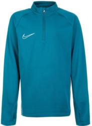 Nike Longsleeve »Dry Academy 19 Drill«
