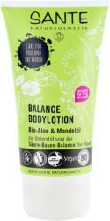 Bodylotion Balance Aloe & Mandelöl