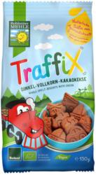 Traffix Dinkelkeks mit Kakao