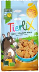 Tierlix Dinkel Kekse