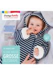 Ernsting's family KLEINE MÄUSE, GROSSE AUSWAHL. - bis 09.09.2019