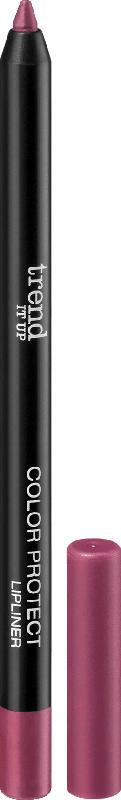 trend IT UP Lippenkonturenstift Color Protect Lipliner 024