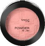dm-drogerie markt trend IT UP Rouge Powder Blush 015