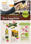 denn's Biomarkt denn's Biomarkt Flugblatt - gültig bis 10.09. - bis 10.09.2019
