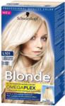 BIPA Blonde Aufheller