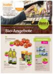 denn's Biomarkt Denn's Handzettel KW 35-36 - bis 10.09.2019