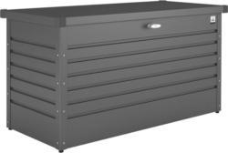 Kissenbox 134/71/62 Cm