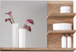 Wandspiegel 72/57/20 cm