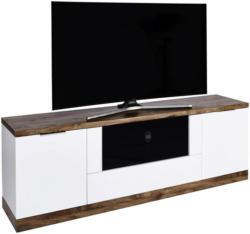 Tv-Element 180/61,5/39 Cm