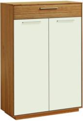 Schuhschrank 86/124/37 cm