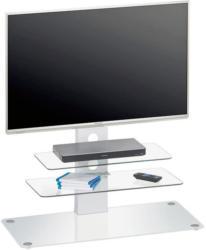 Tv-Element 90/104/40 cm