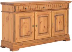 Sideboard 157/91/47 cm
