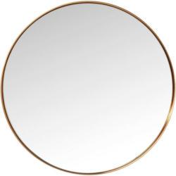 Wandspiegel 100/100/5 Cm