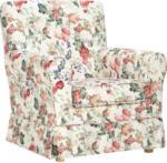 XXXLutz Vöcklabruck Sessel in Textil Multicolor