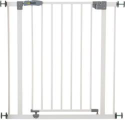 Türschutzgitter 75-81/77 cm