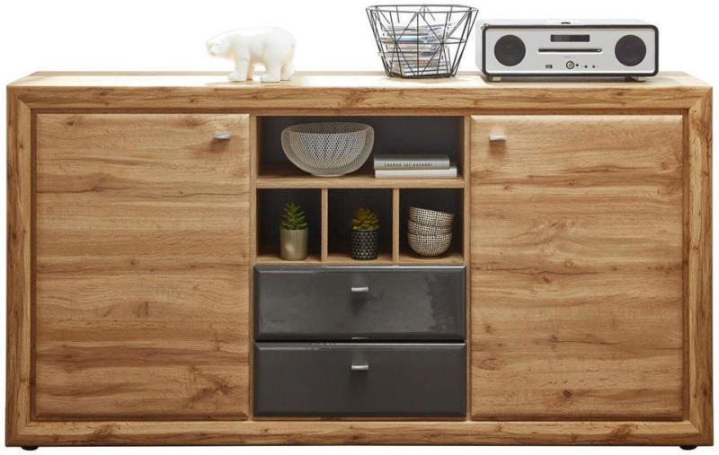 Sideboard 178/93/43 cm