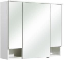 Spiegelschrank 80/70/20 cm