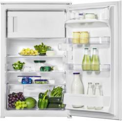 Kühlschrank Zba14421Sa