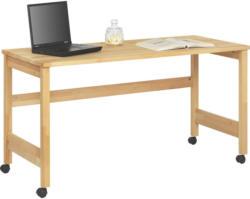 Schreibtisch in Holz