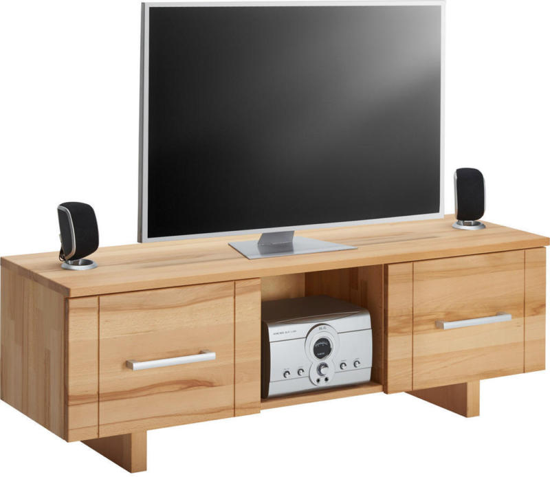 Tv-Element 130/44/45 cm