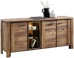 Sideboard 180/80/40 cm