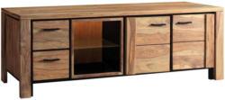 Lowboard 180/60/45 cm